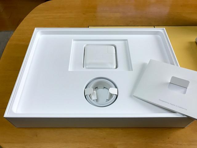 MacBook Pro_2