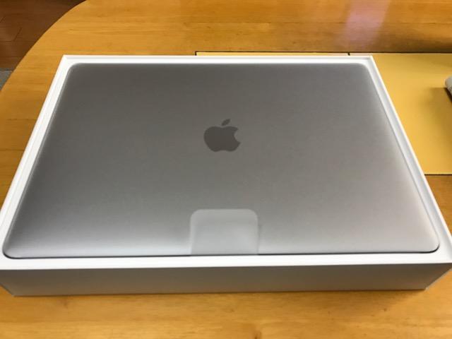 MacBook Pro_3