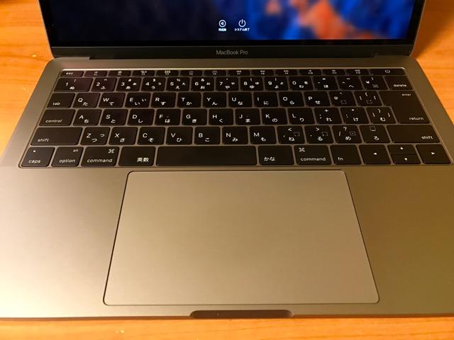 MacBook Pro_4