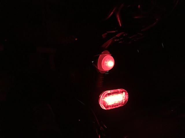 SL-ID110 光量
