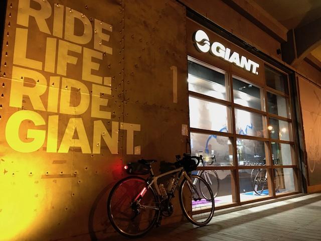 1泊2日以上の自転車旅行に必要な装備