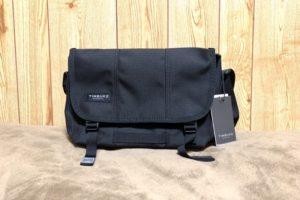 TIMBUK2(ティンバックツー)のClassic Messenger Bag(XSサイズ ) アイキャッチ